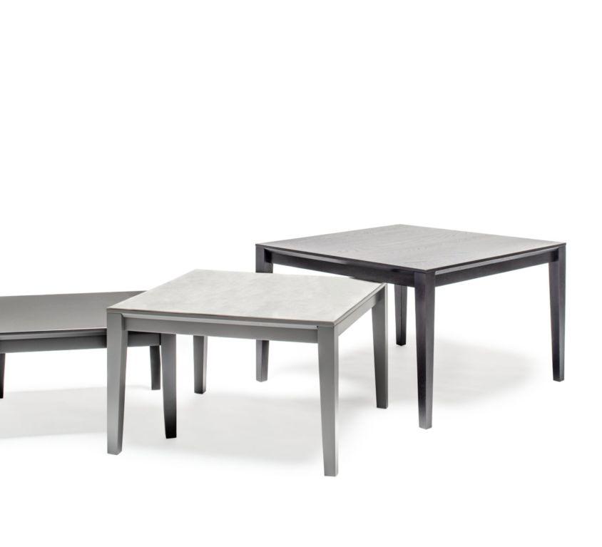 ARTAYO Tische