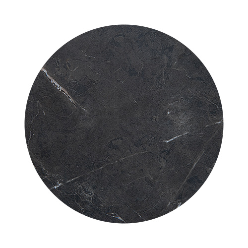 011 Keramik Schiefer matt