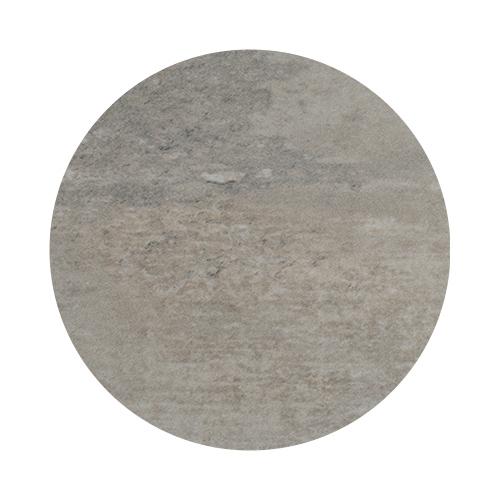 012 Keramik Beton matt