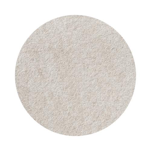 013 Keramik Kalkstein matt
