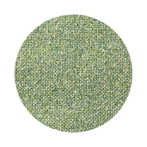 1003 LANDSCAPE hell blaugrün