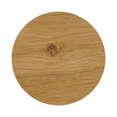 102 Ethno oak (knotty)
