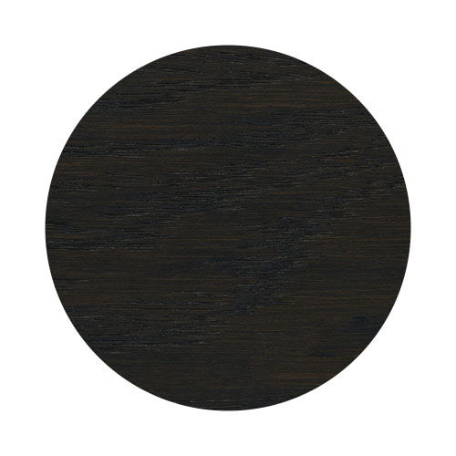 121 Oak anthracite