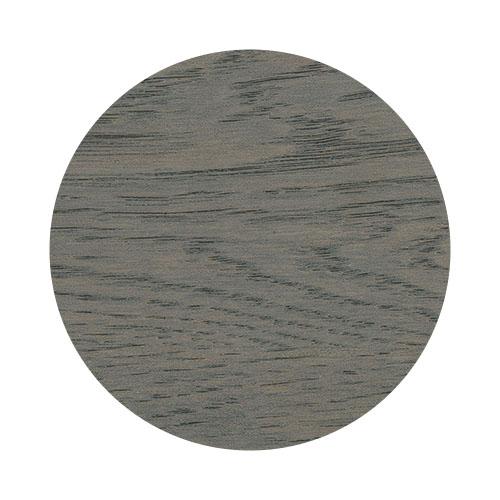 153 Oak grey