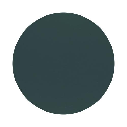 433 Lack blaugrün