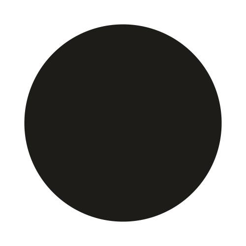 436 Lack cosmos-schwarz