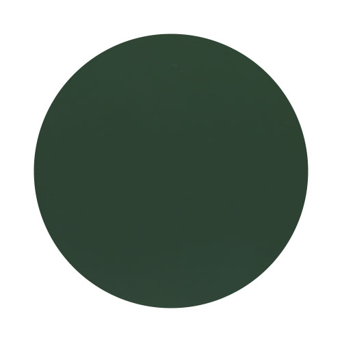 483 Lack waldgrün