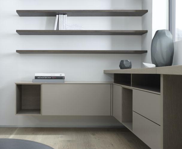 Apartment_16_A_D7