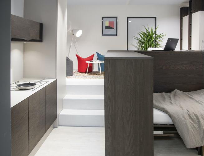 Apartment_17_D_T1
