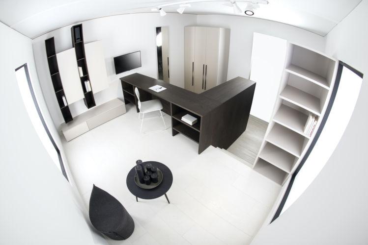 Apartment_17_D_T2