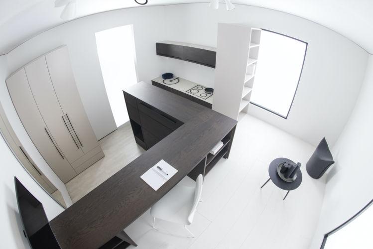 Apartment_17_D_T5 (1)