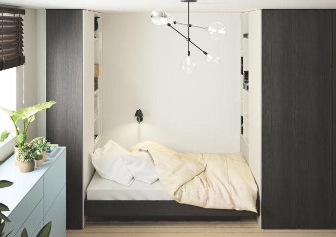 Apartment_17_E_T4
