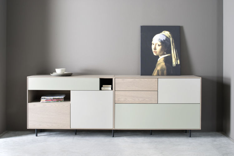 GAME Sideboards