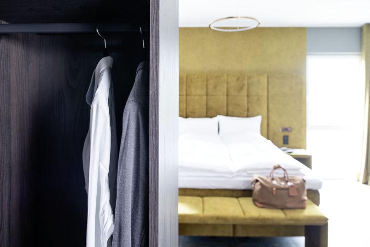 Hotelmoebel_Hersteller_SUBDROCK