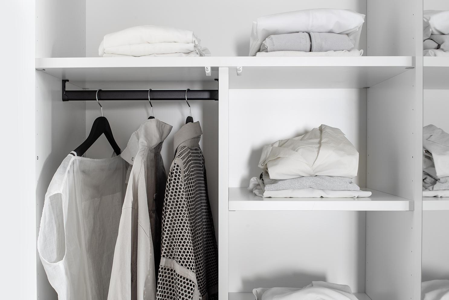 Kleiderschranke Sudbrock Mobel