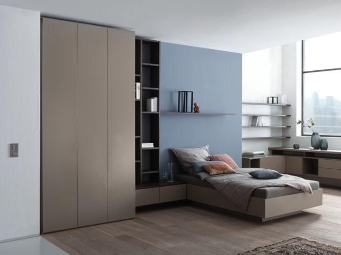 apartment-a-schrank-ohne-griffe