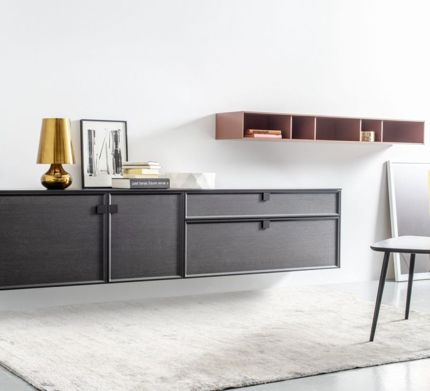 ARTAYO Sideboards