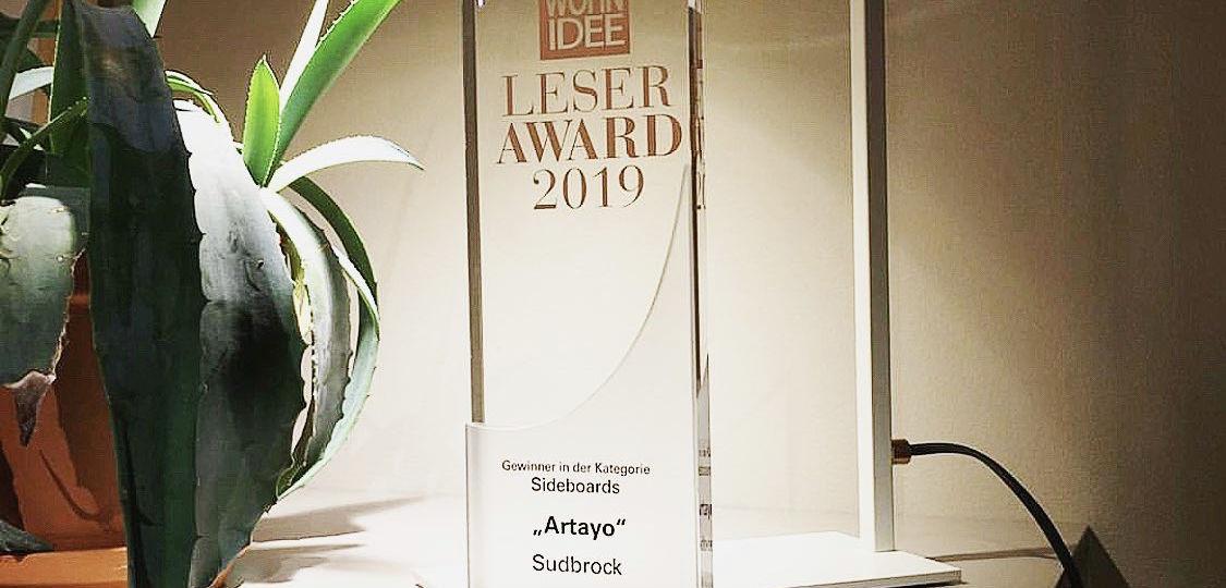 sudbrock-wohnidee-leser-award-2019-artayo